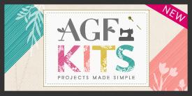 AGF Kits