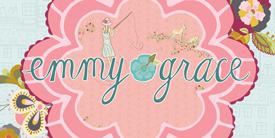 Emmy Grace