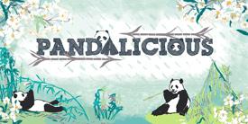 Pandalicious
