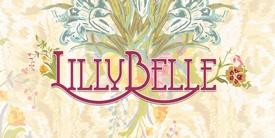 LillyBelle
