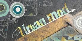 Urban Mod