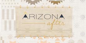 Arizona After