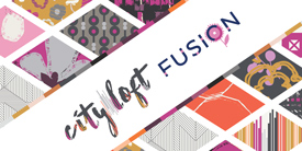 City Loft Fusion