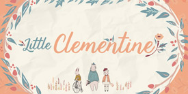 Little Clementine