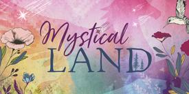 Mystical Land