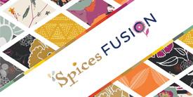 Spices Fusion