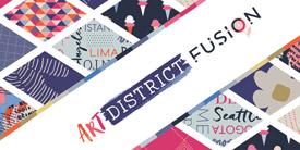Art District Fusion