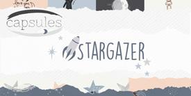CAPSULES - Stargazer