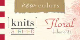 Elements & Knits