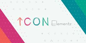 Icon Elements