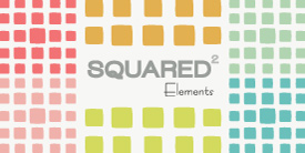 Squared Elements