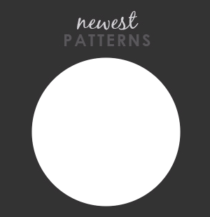 Newest Patterns
